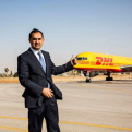 DHL Express recognised as great place to work in Qatar